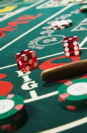 Tricks That Casinos Use to Make You Spend More Money