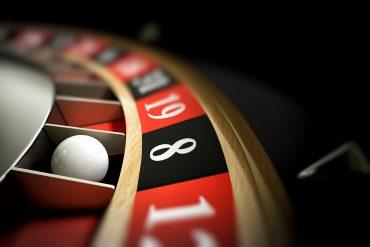 How To Start A Gambling Blog To Make Money