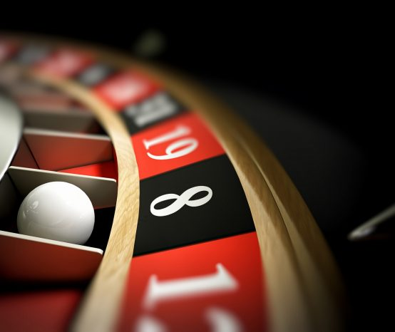 How Casinos Benefit the Community