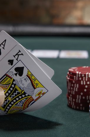 Powerful Gambling Techniques You Should Know