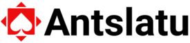 Antslatu